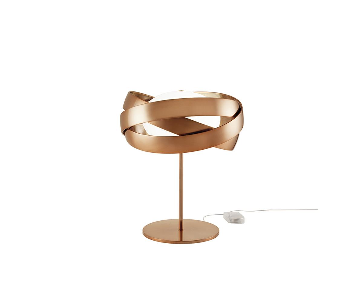 Siso M 2997 Table Lamp Estiluz Image Product 02 2