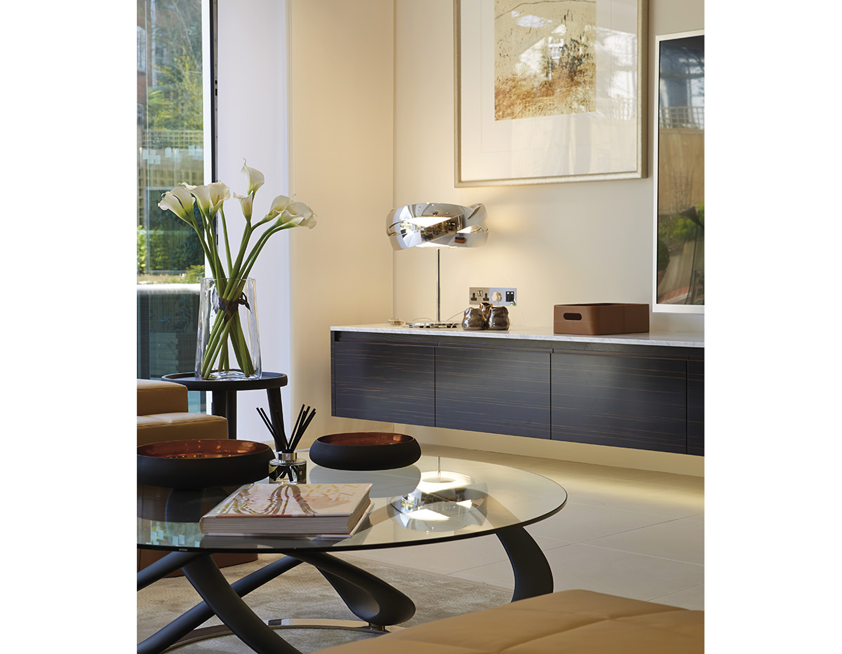 Siso M 2997 Table Lamp Estiluz Image Product 05 2