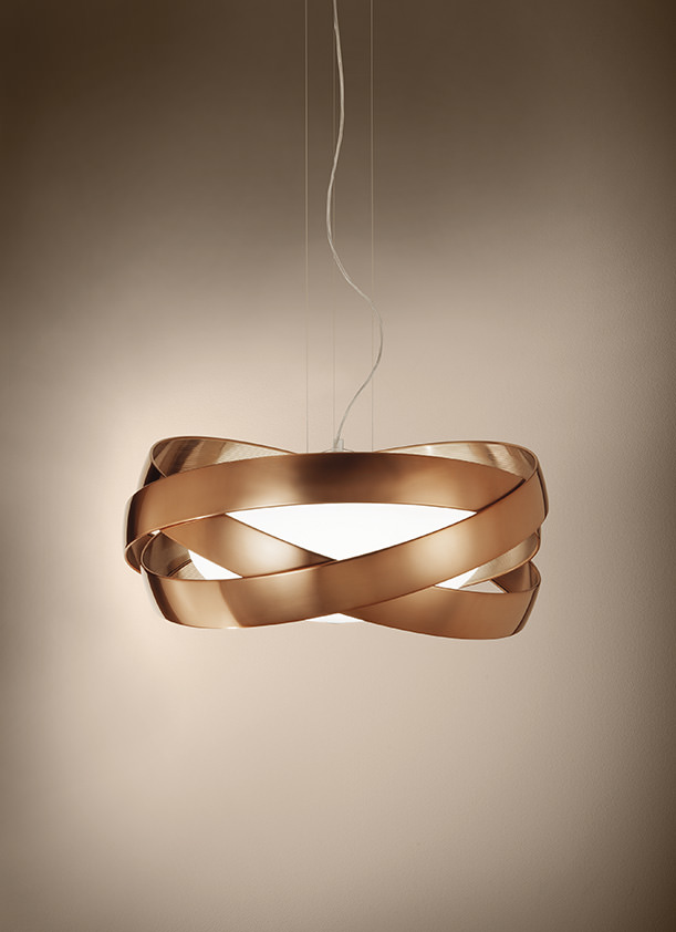 Siso T 2995 2996 Suspension Lamp Estiluz Image Primary 1