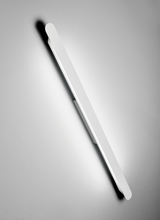 Smile A 3350 A 3351 A 3352 Wall Lamp Estiluz Image Primary
