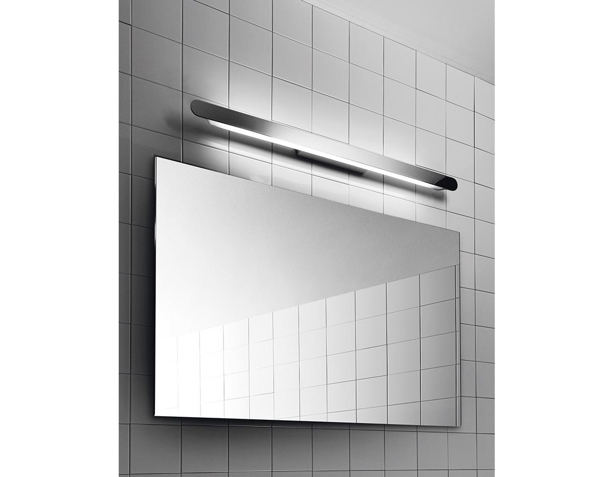 Smile A 3350 A 3351 A 3352 Wall Lamp Estiluz Image Product 06
