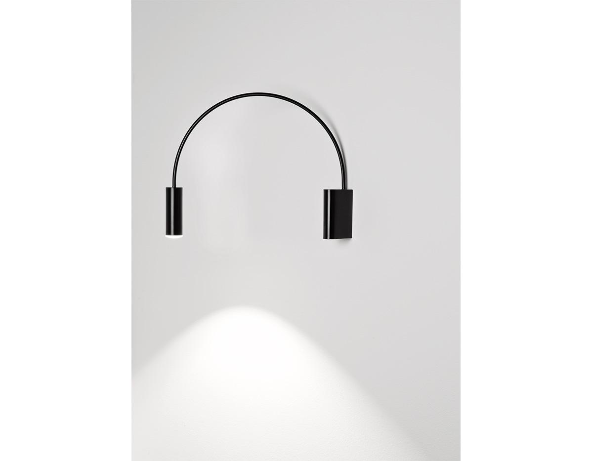Volta A 3530 3531 Wall Lamp Estiluz Image Product 03 4