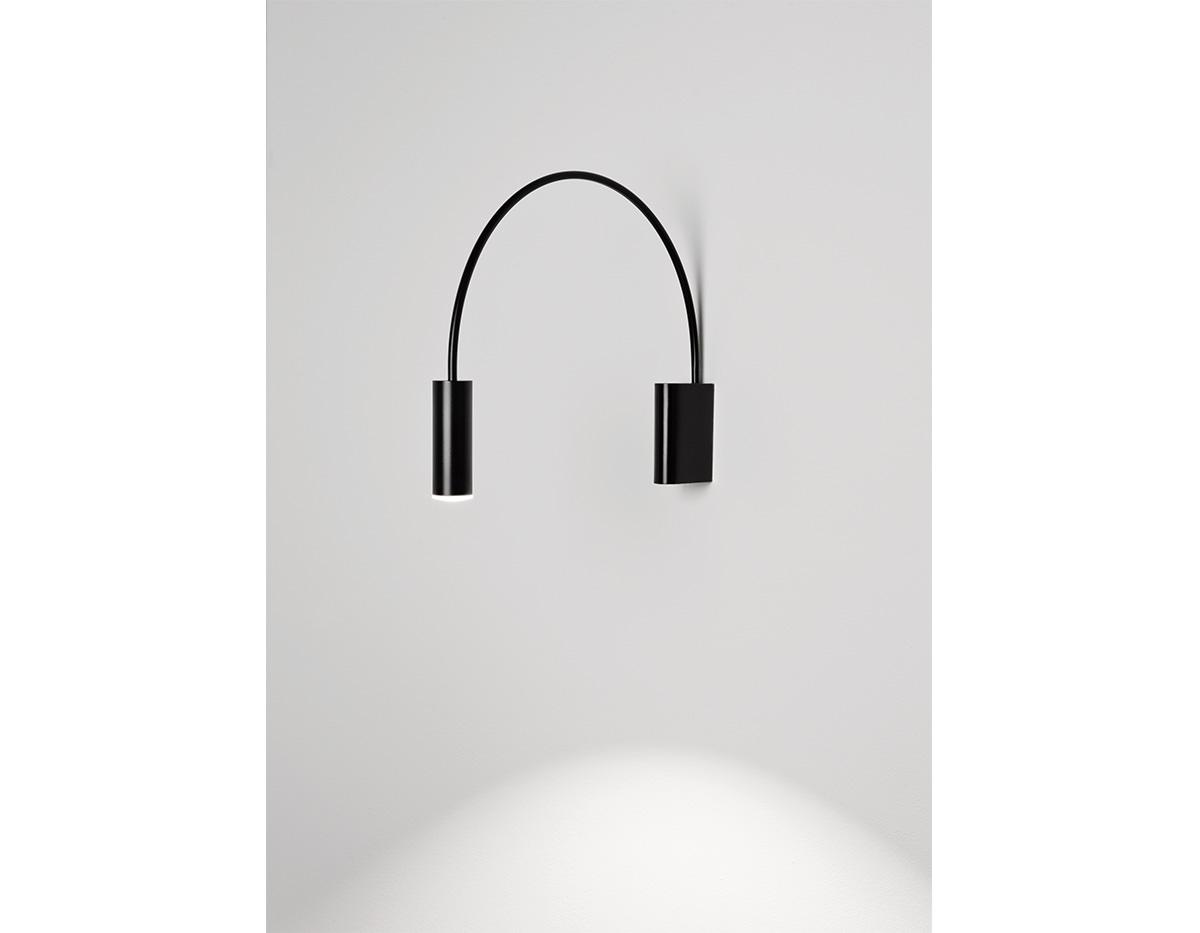 Volta A 3530 3531 Wall Lamp Estiluz Image Product 04 3