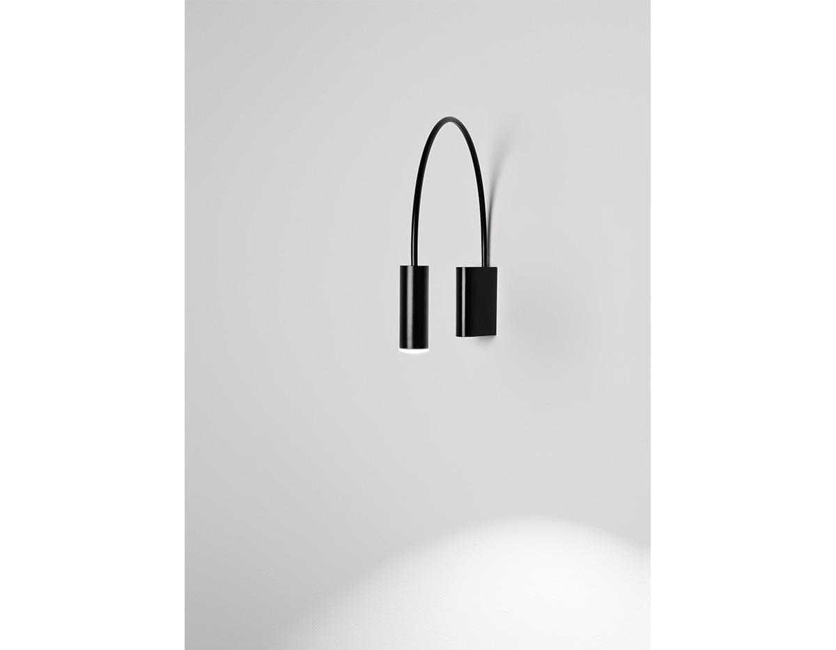 Volta A 3530 3531 Wall Lamp Estiluz Image Product 05 2