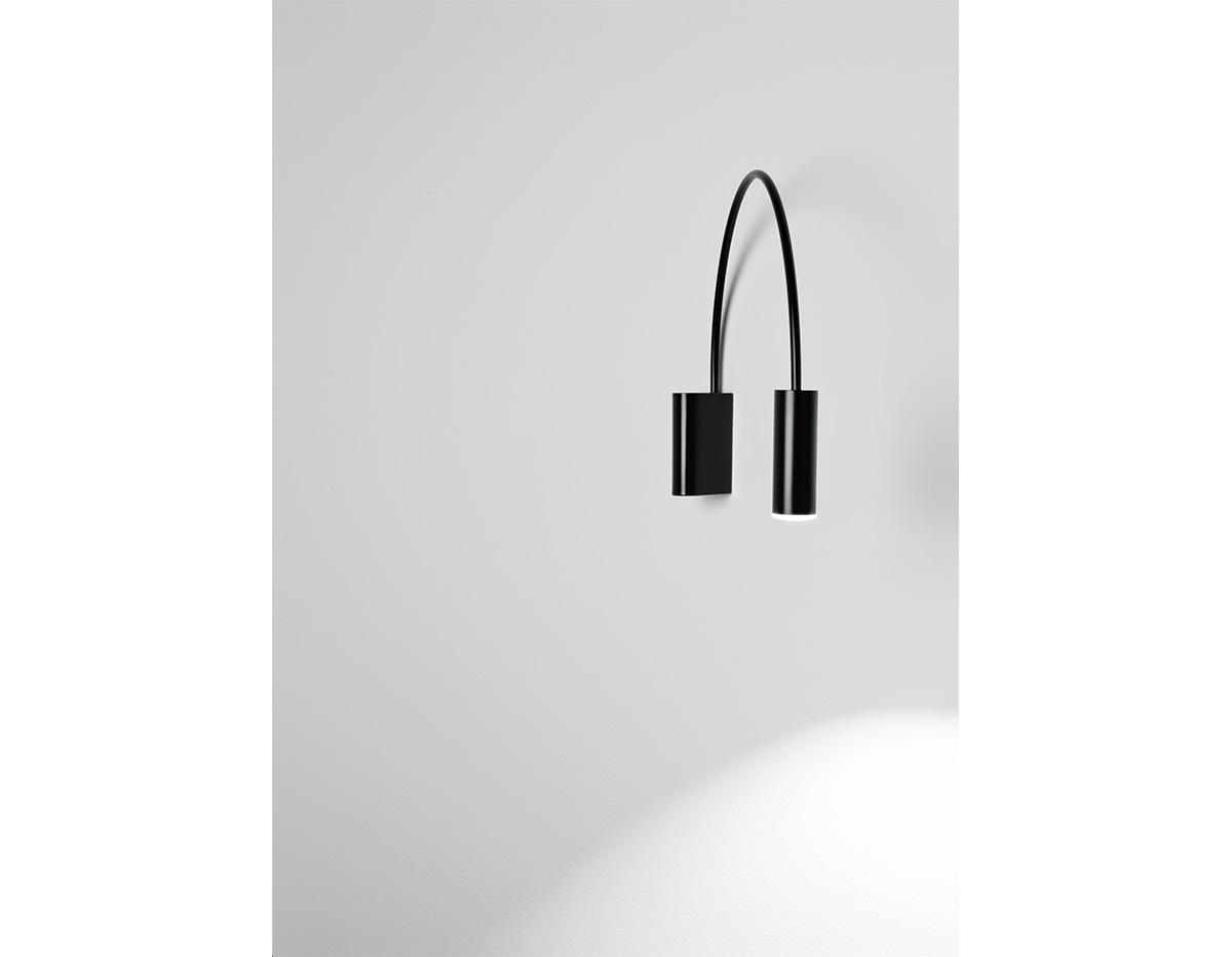 Volta A 3530 3531 Wall Lamp Estiluz Image Product 07 2