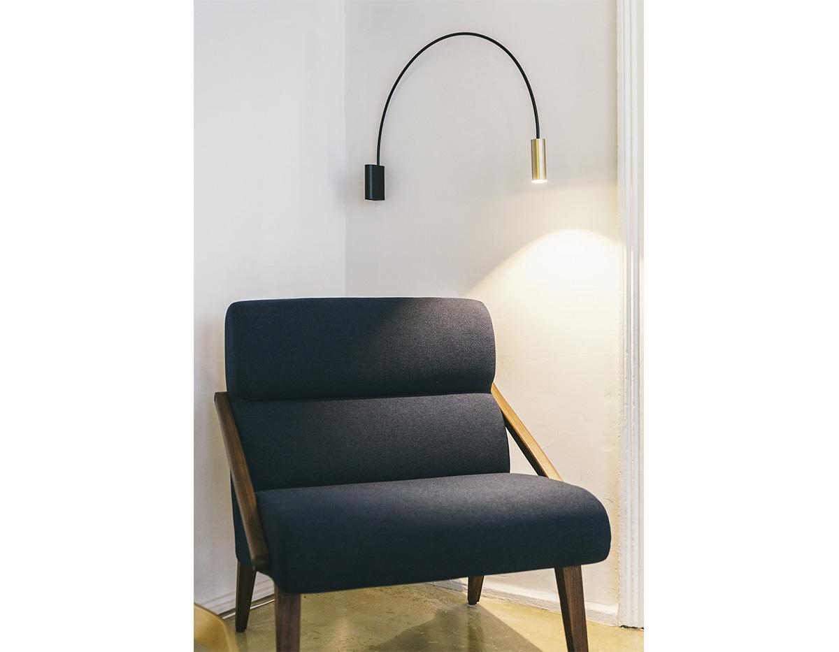 Volta A 3530 3531 Wall Lamp Estiluz Image Product 11 2