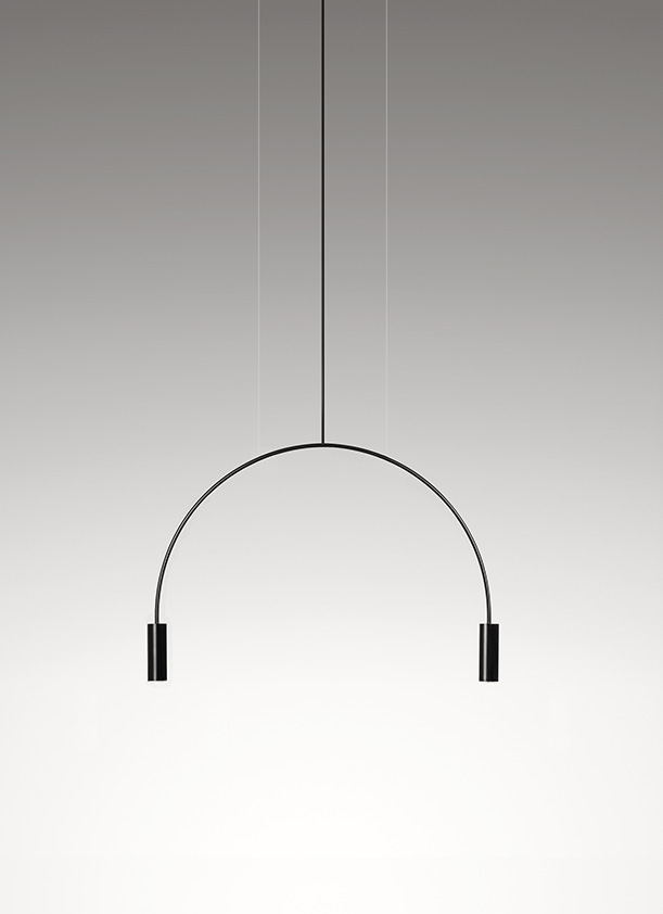 Volta T 3535 3536 Suspension Lamp Estiluz  Image Primary