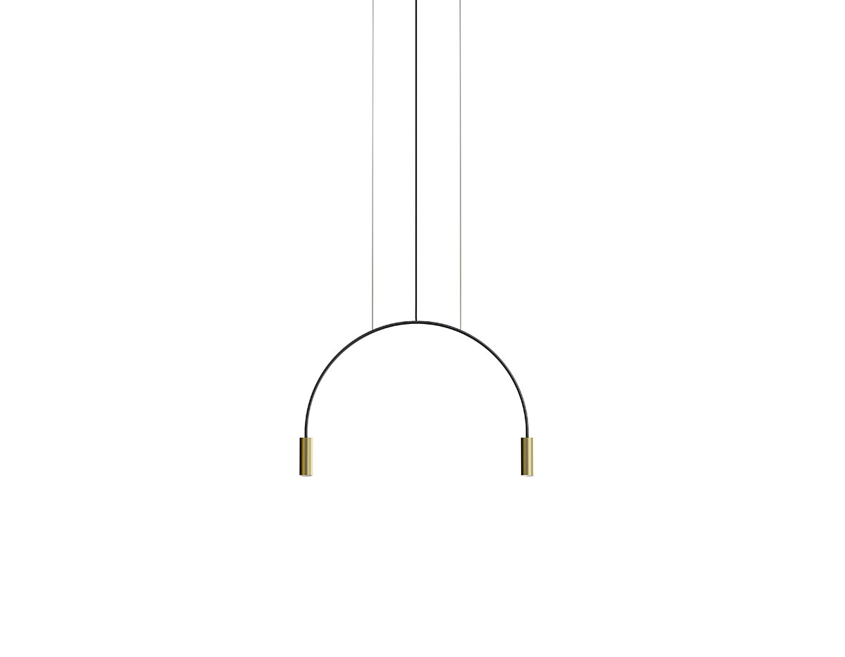 Volta T 3535 Suspension Lamp Estiluz Image Product 02 1