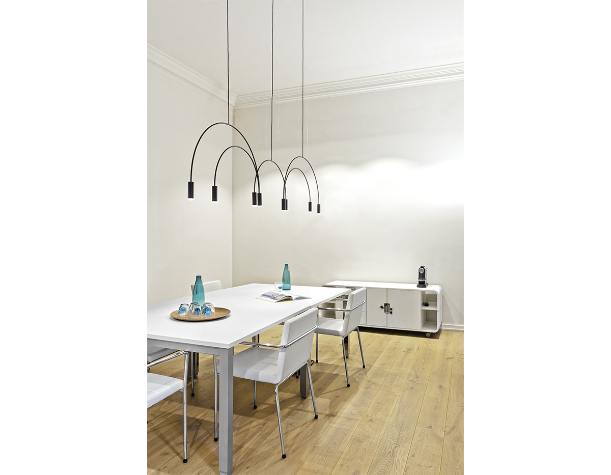 Volta T 3535 Suspension Lamp Estiluz Image Product 07 2