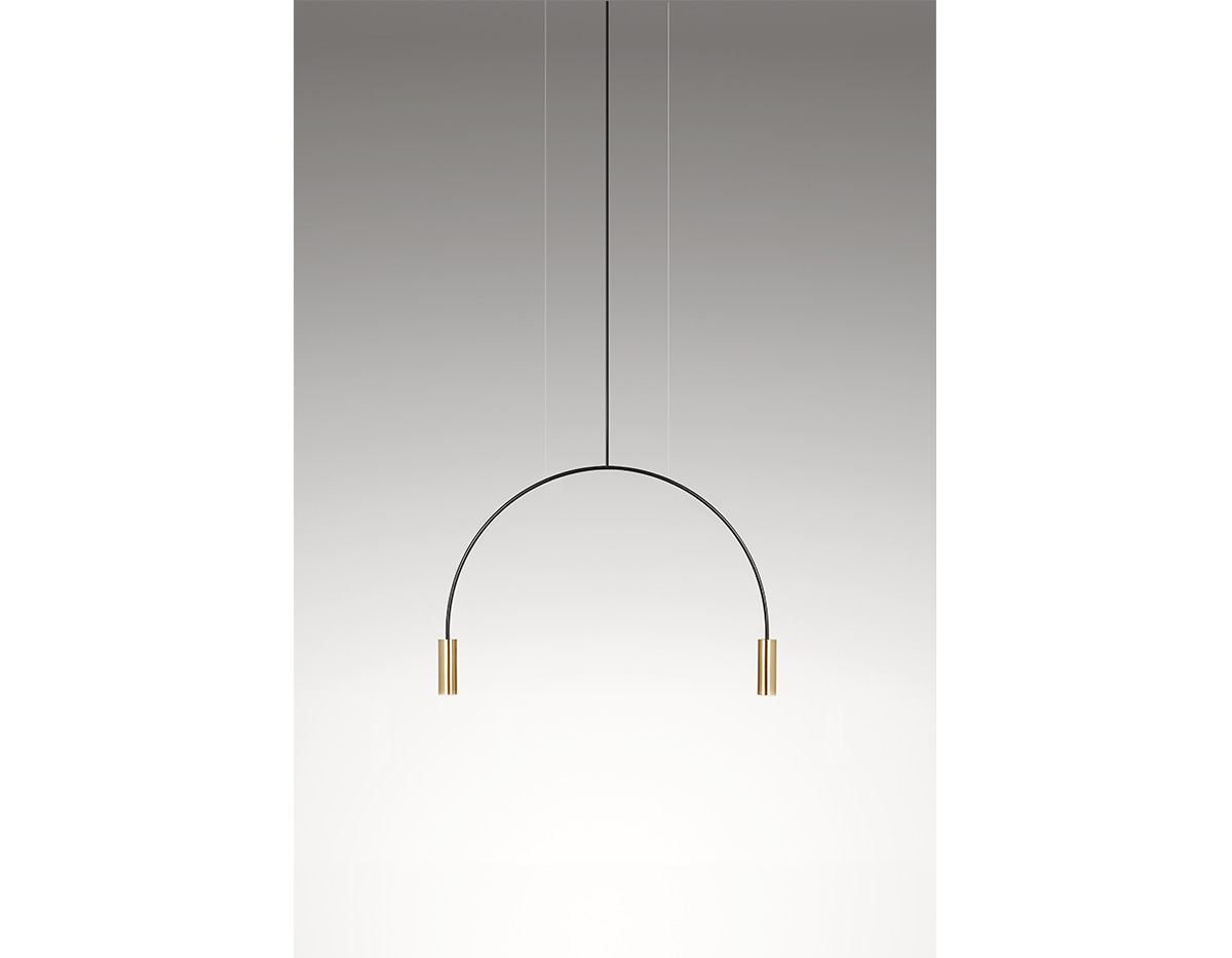 Volta T 3535 Suspension Lamp Estiluz Image Product 08