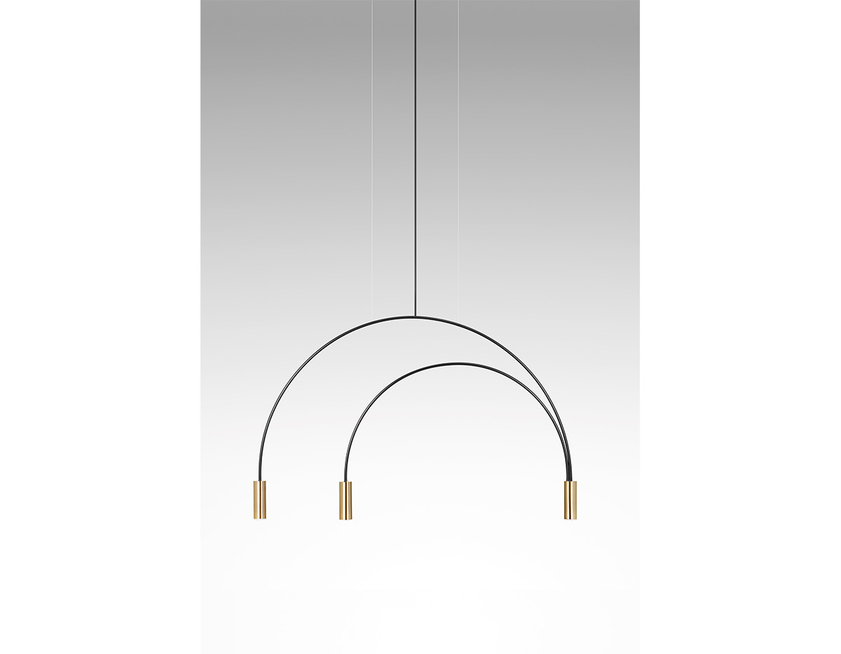 Volta T 3535 Suspension Lamp Estiluz Image Product 09 1