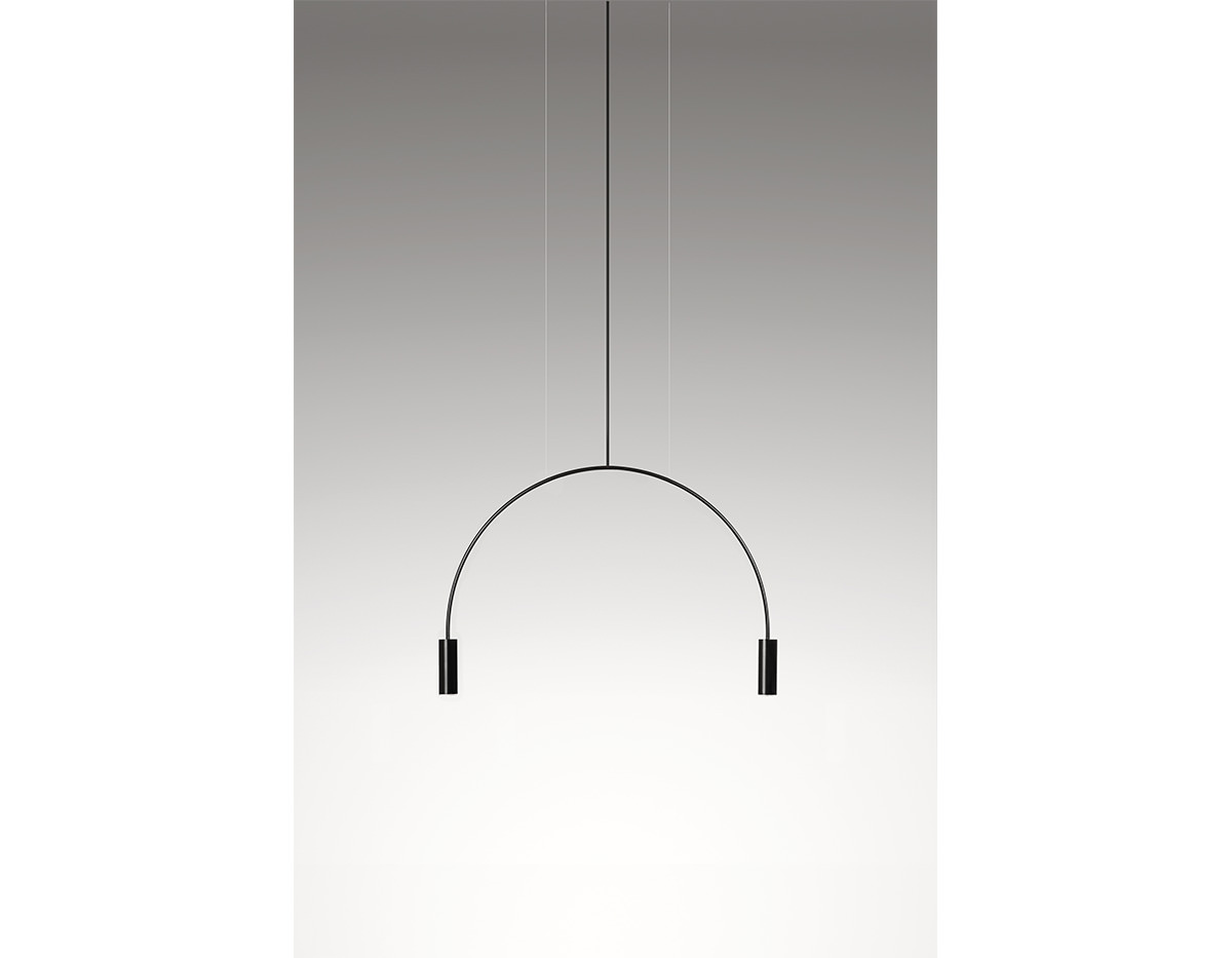 Volta T3535 Suspension Lamp Estiluz  Image Primary 3