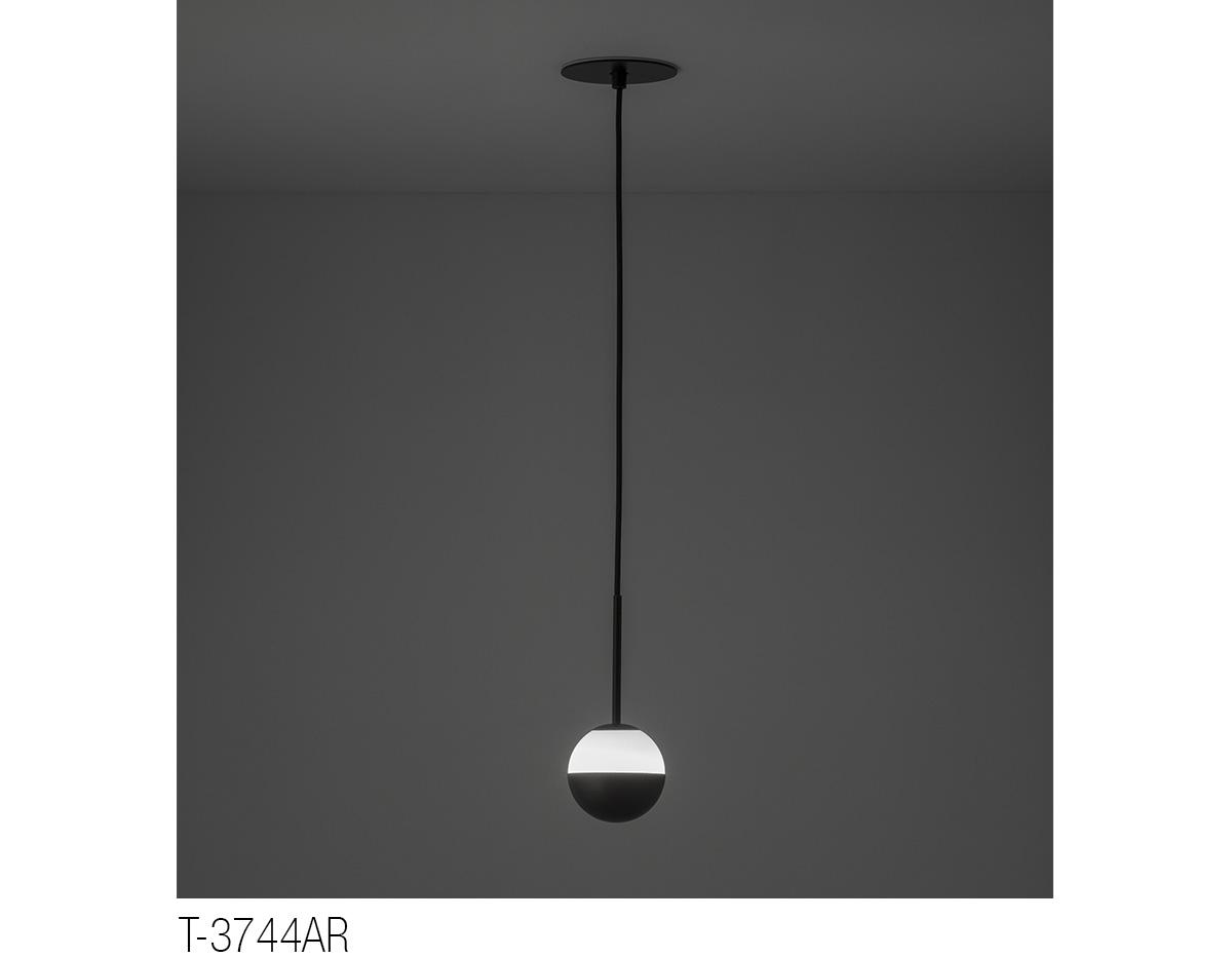 Alfi 3744 Product Image 02