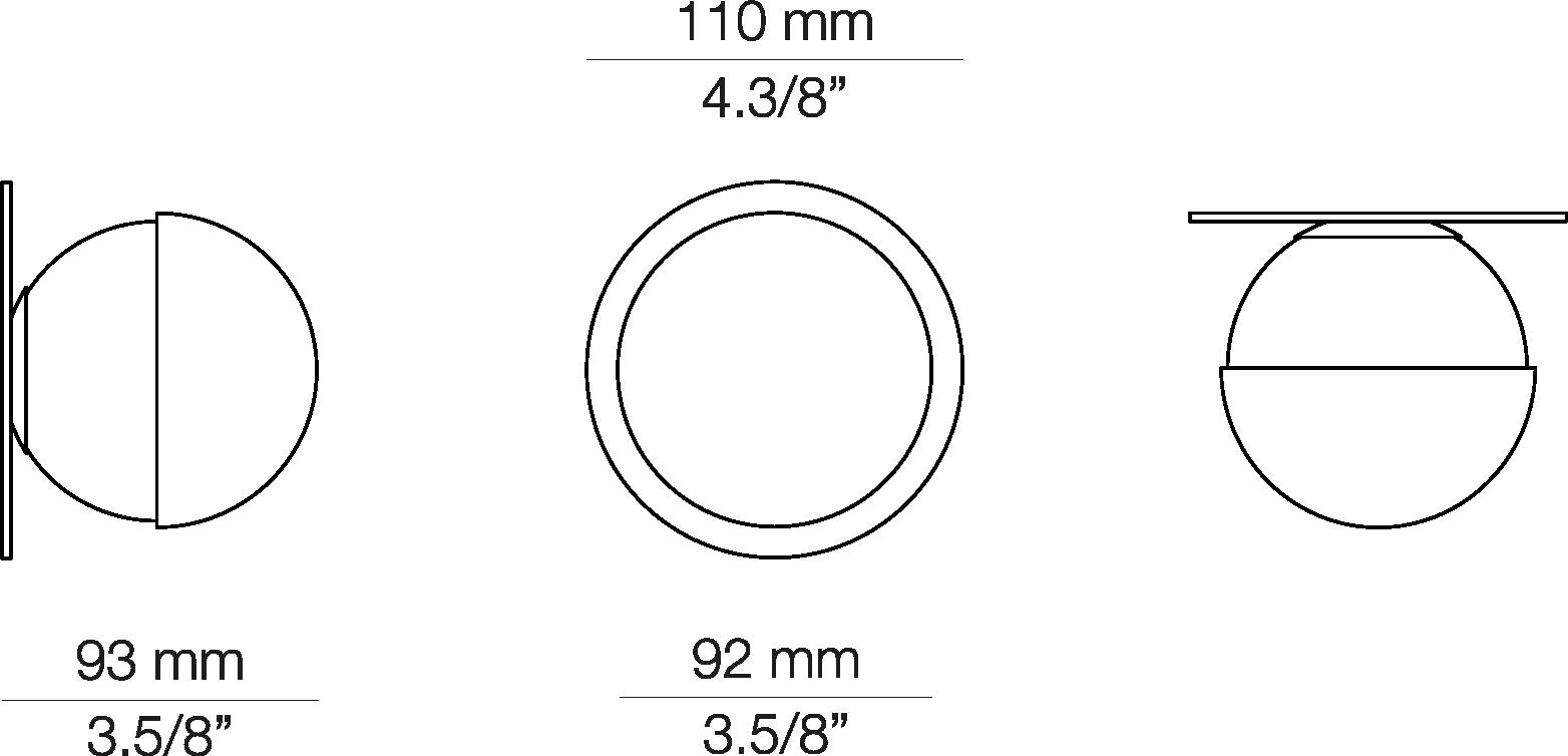 A-3740A / t-3740A