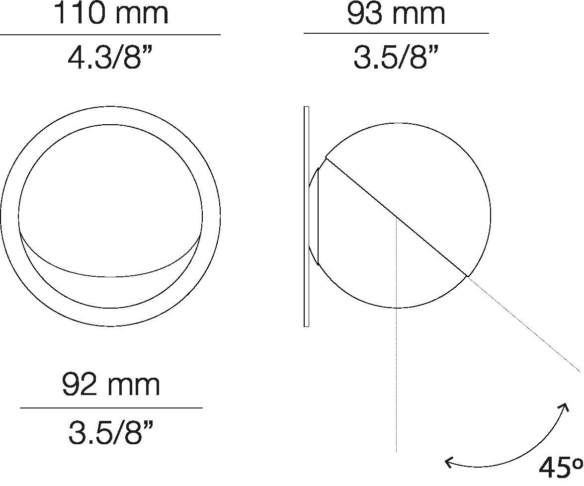 A-3740A1
