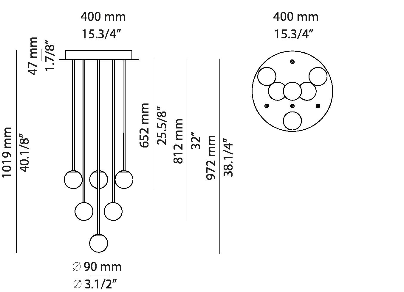 R40.6 / R40.6A