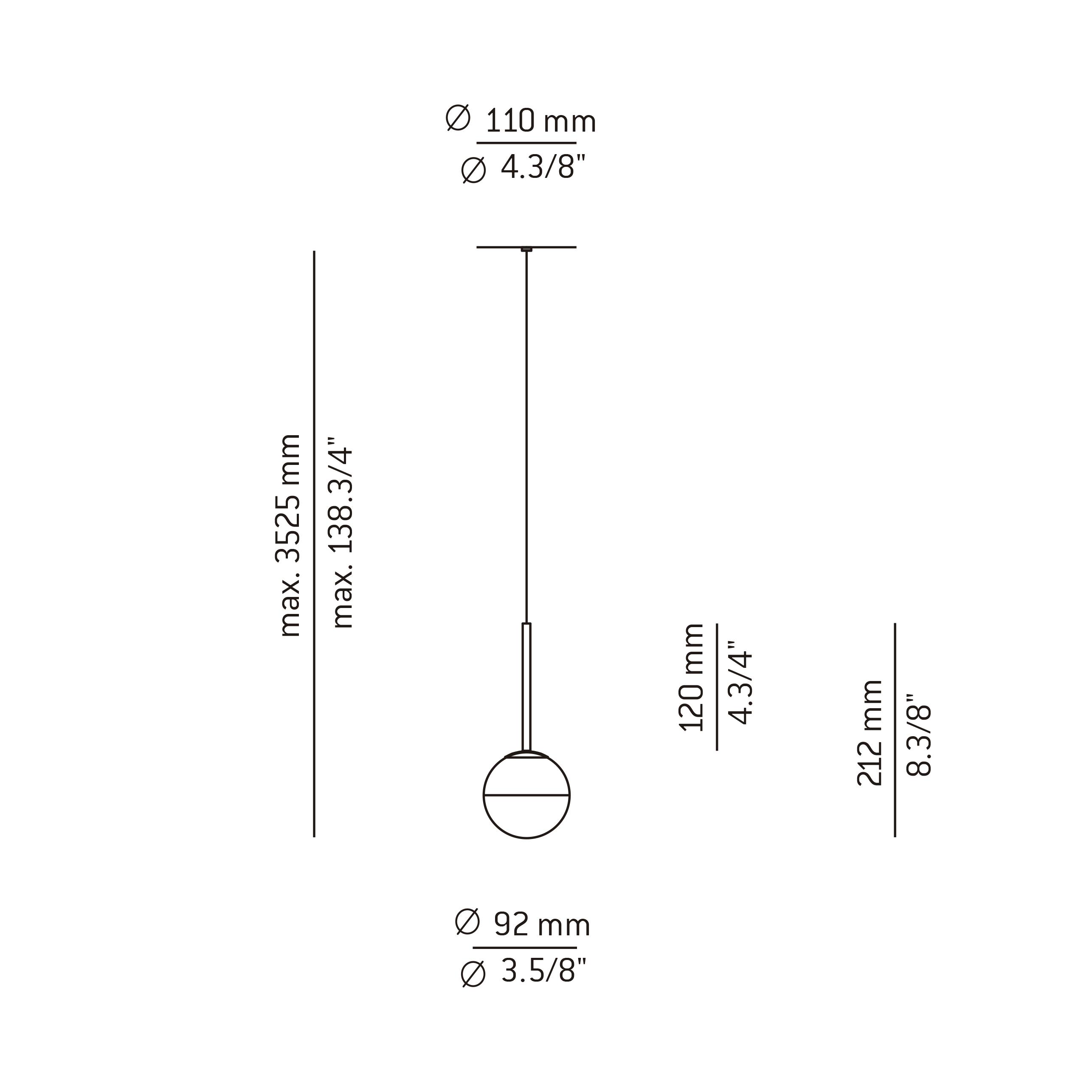 T-3744AR