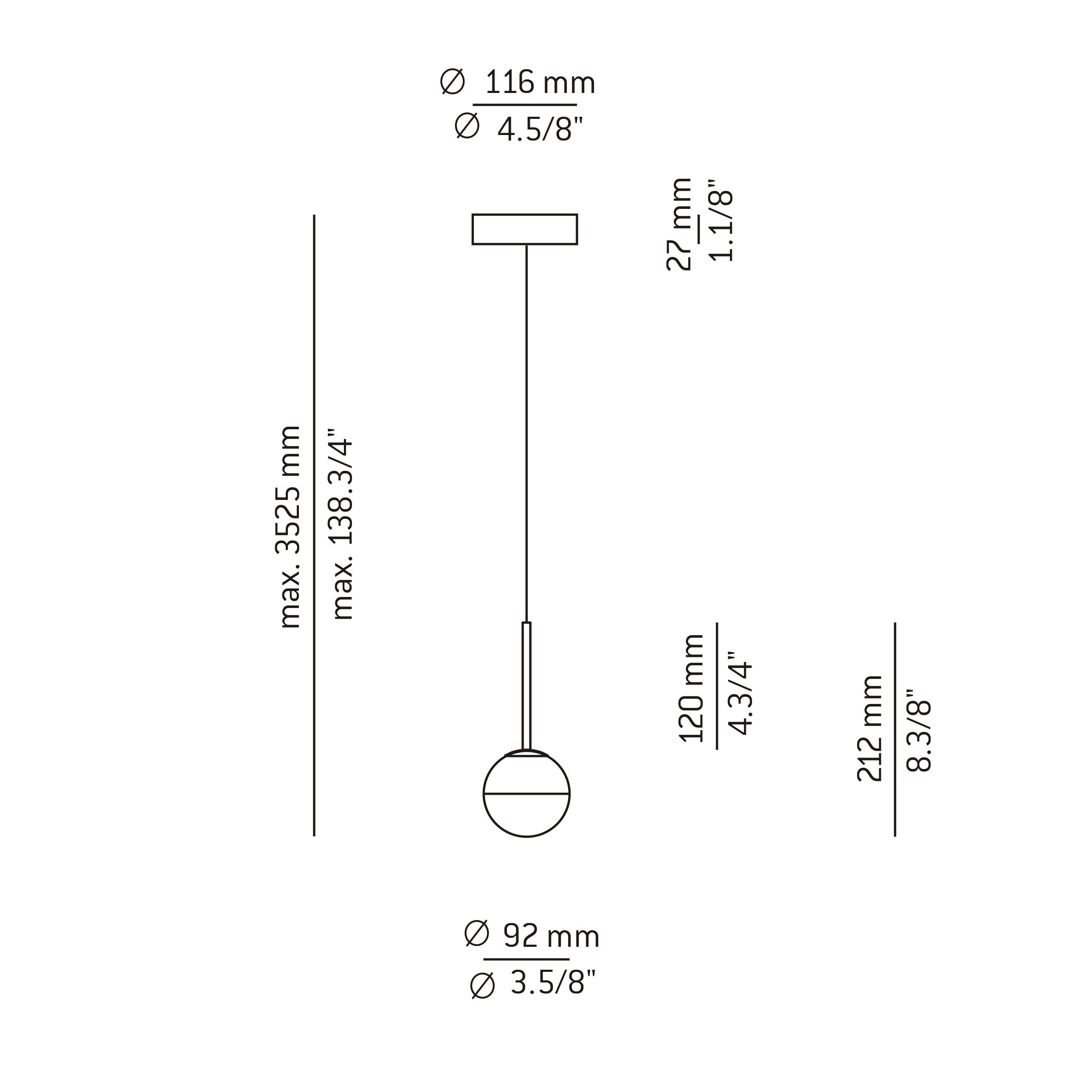 T-3744AS