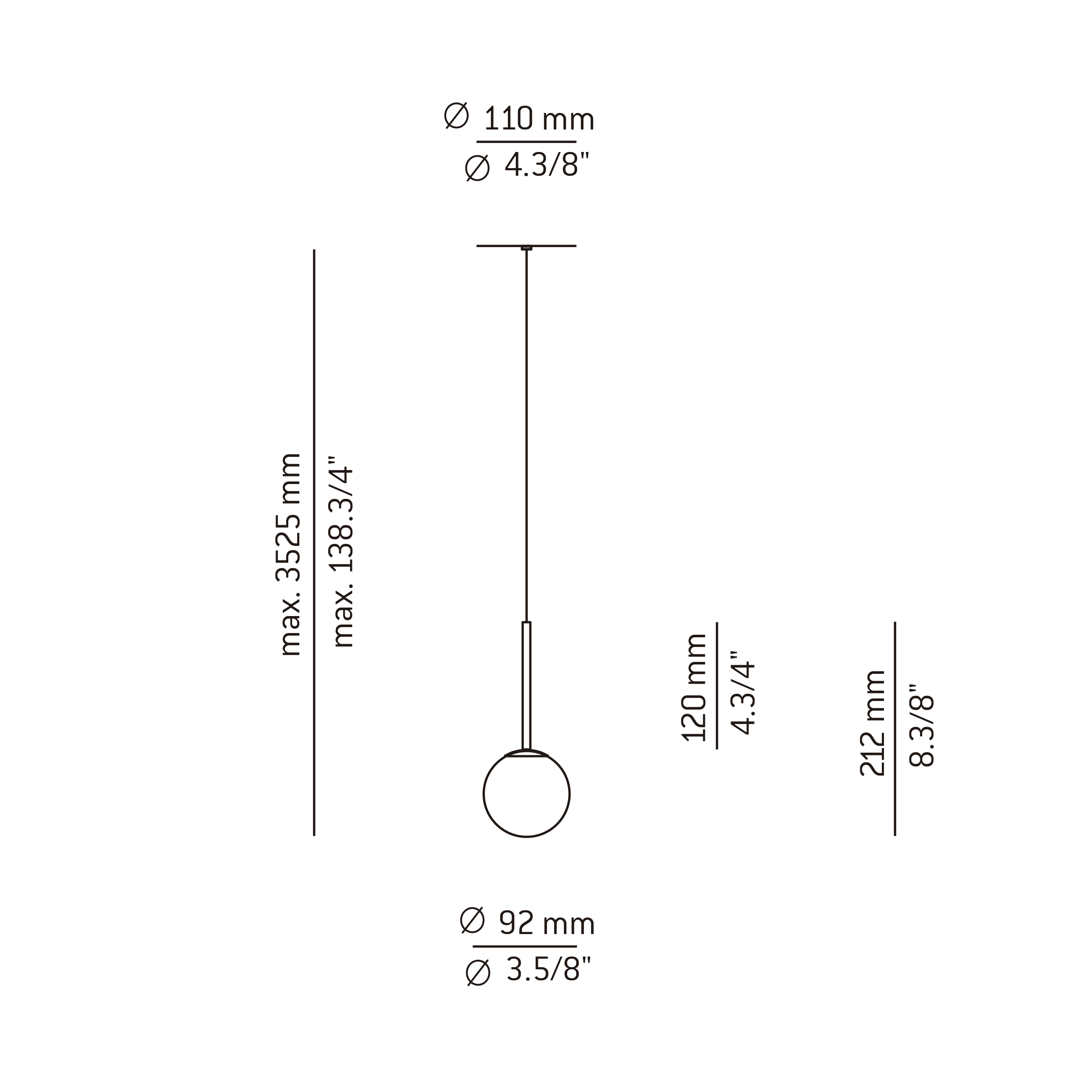 T-3744R