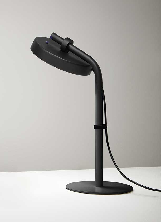 Aro M 3547 Table Lamp Estiluz  Image Primary 02
