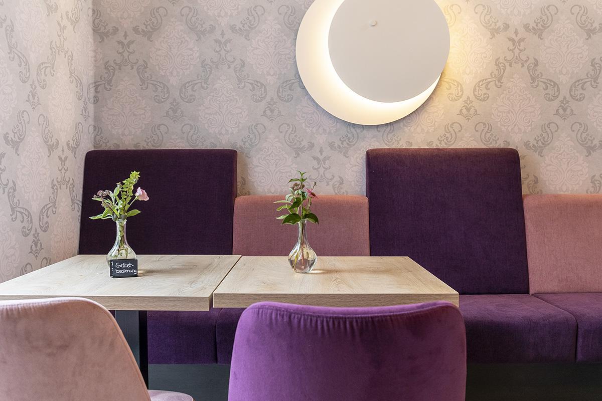 Cafe Rosas Gluck In Miltenberg 01