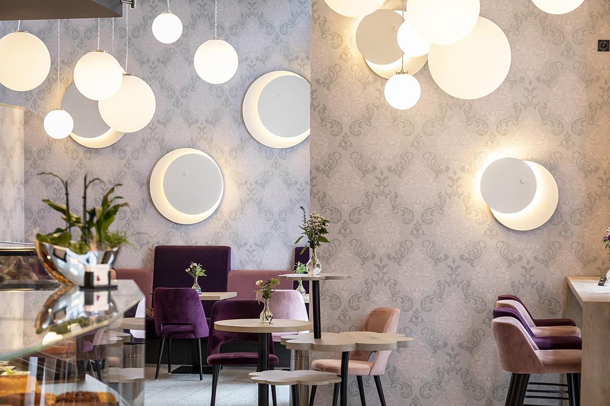 Cafe Rosas Gluck In Miltenberg 02