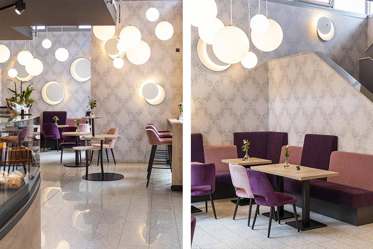 Cafe Rosas Gluck In Miltenberg 03