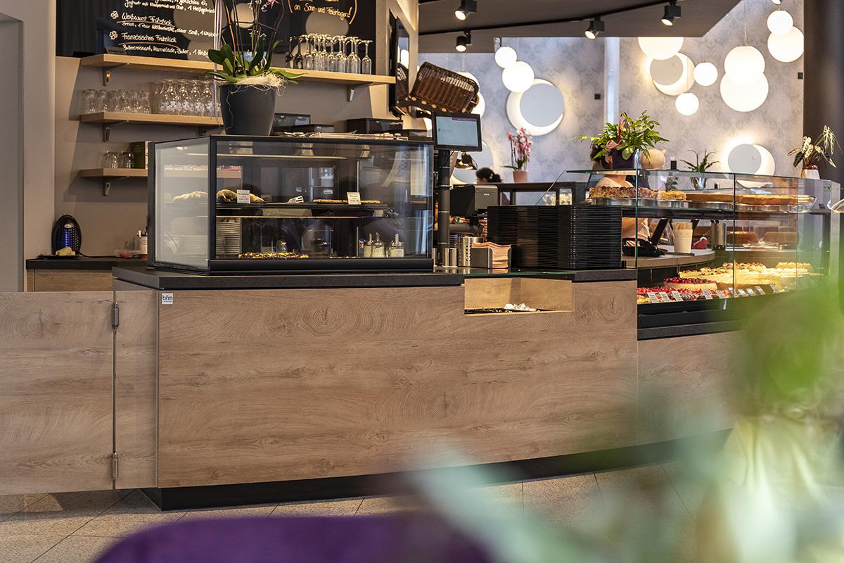 Cafe Rosas Gluck In Miltenberg 04