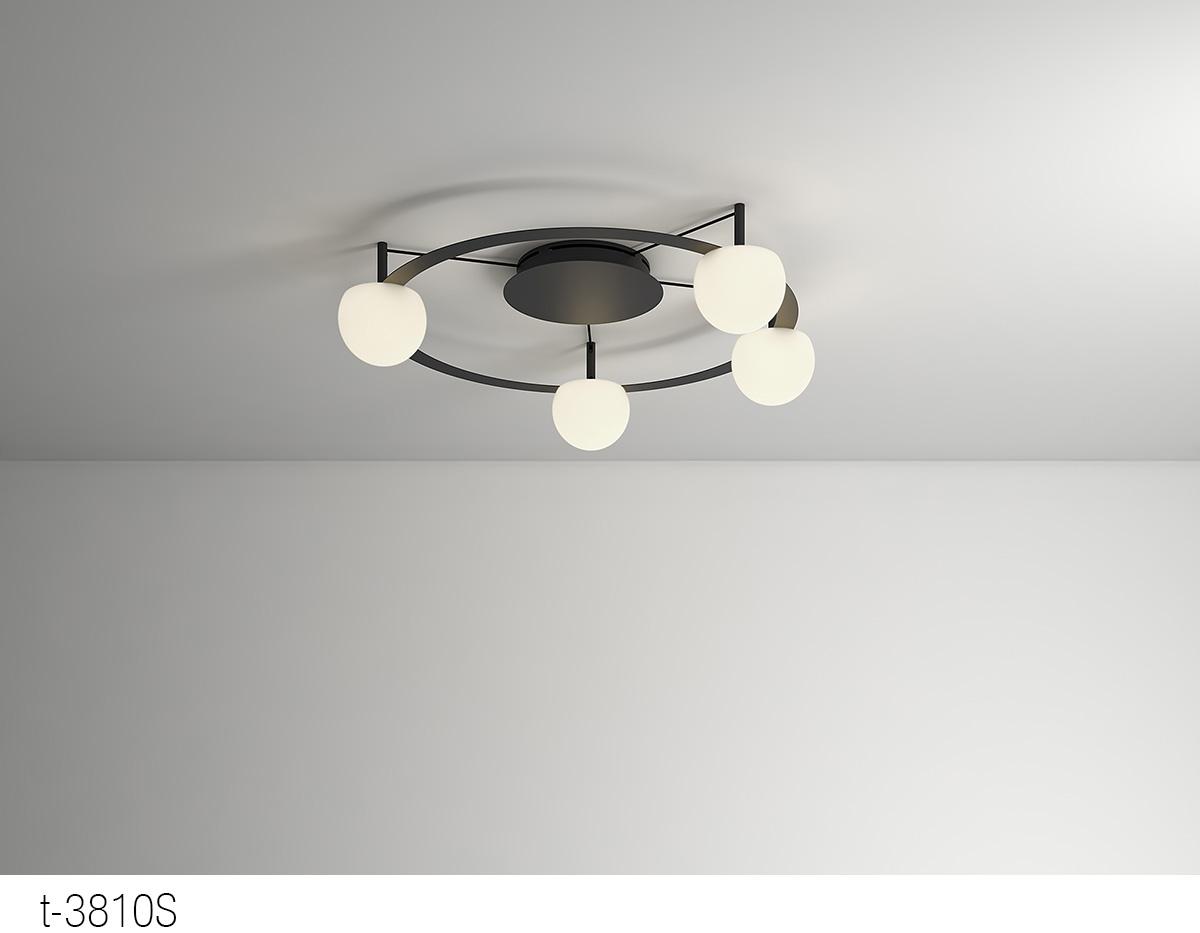 Circ 3810s Product
