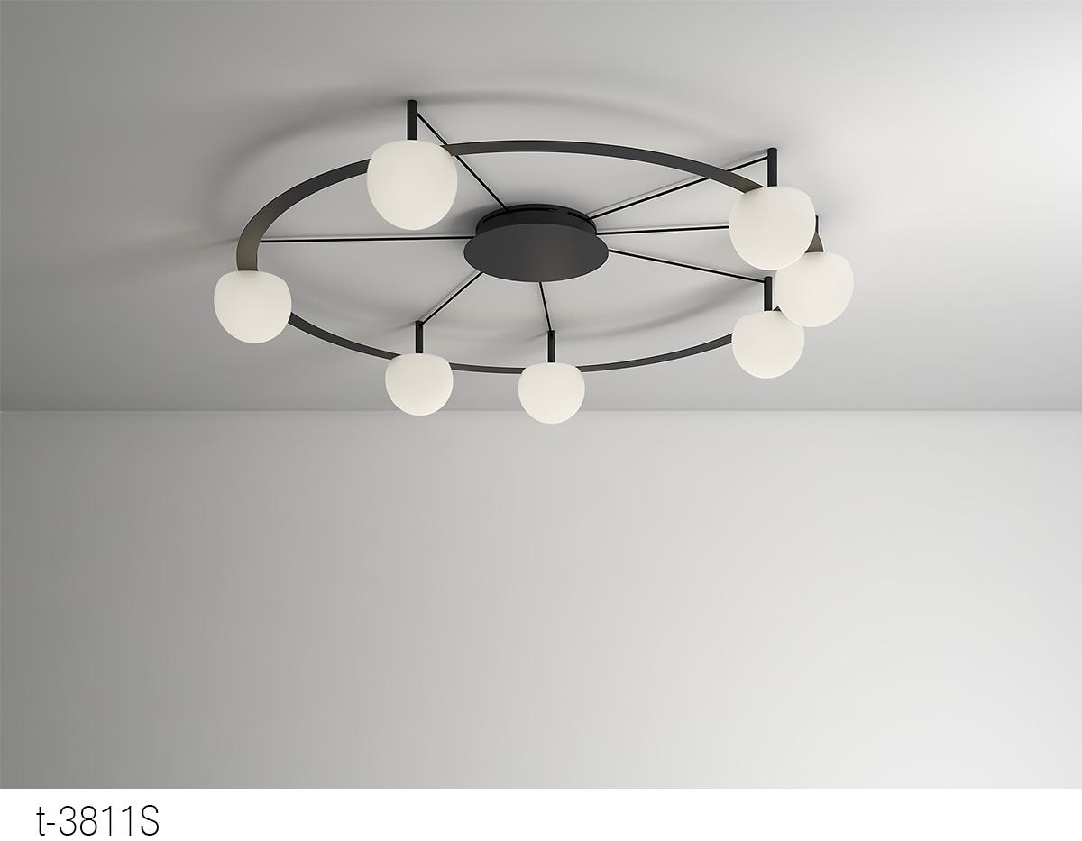 Circ 3811s Product