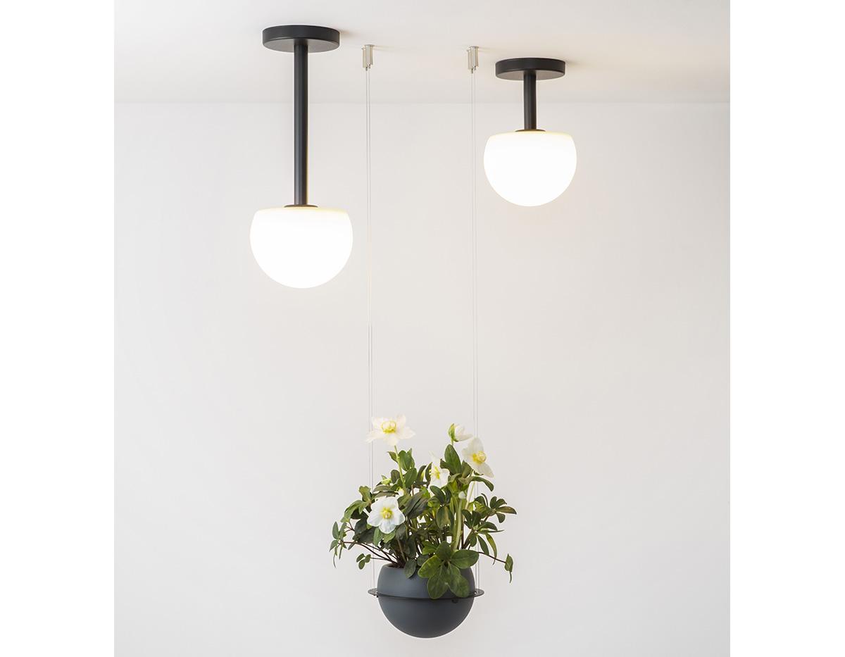 Circ Flower Pot Suspension Product 05