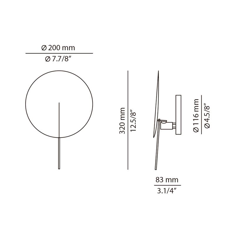 A-3220L