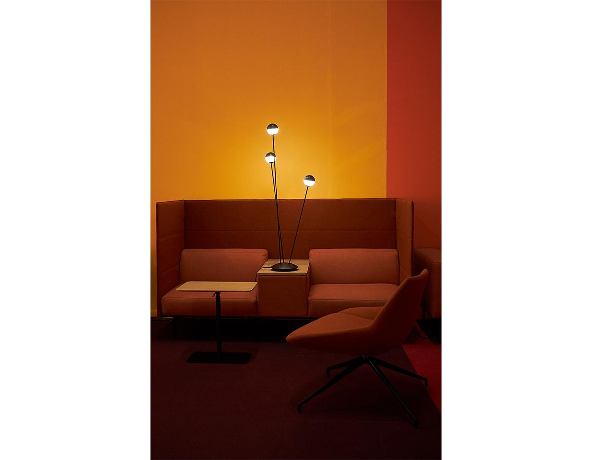 Estiluz Alfi P 3748 Floor Lamp Img A04