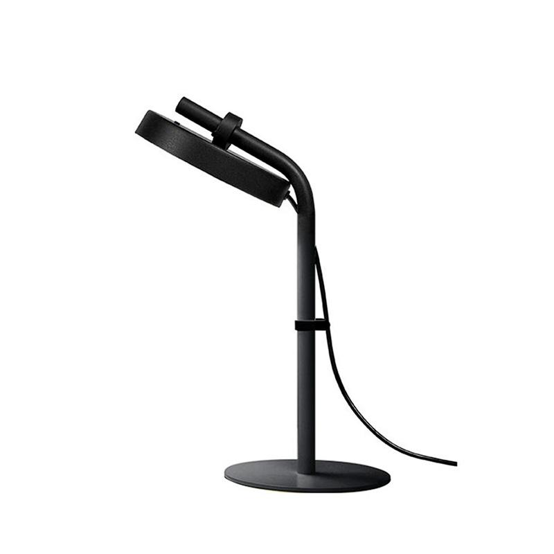 Estiluz Aro M 3547 Table Lamp Image Product 00
