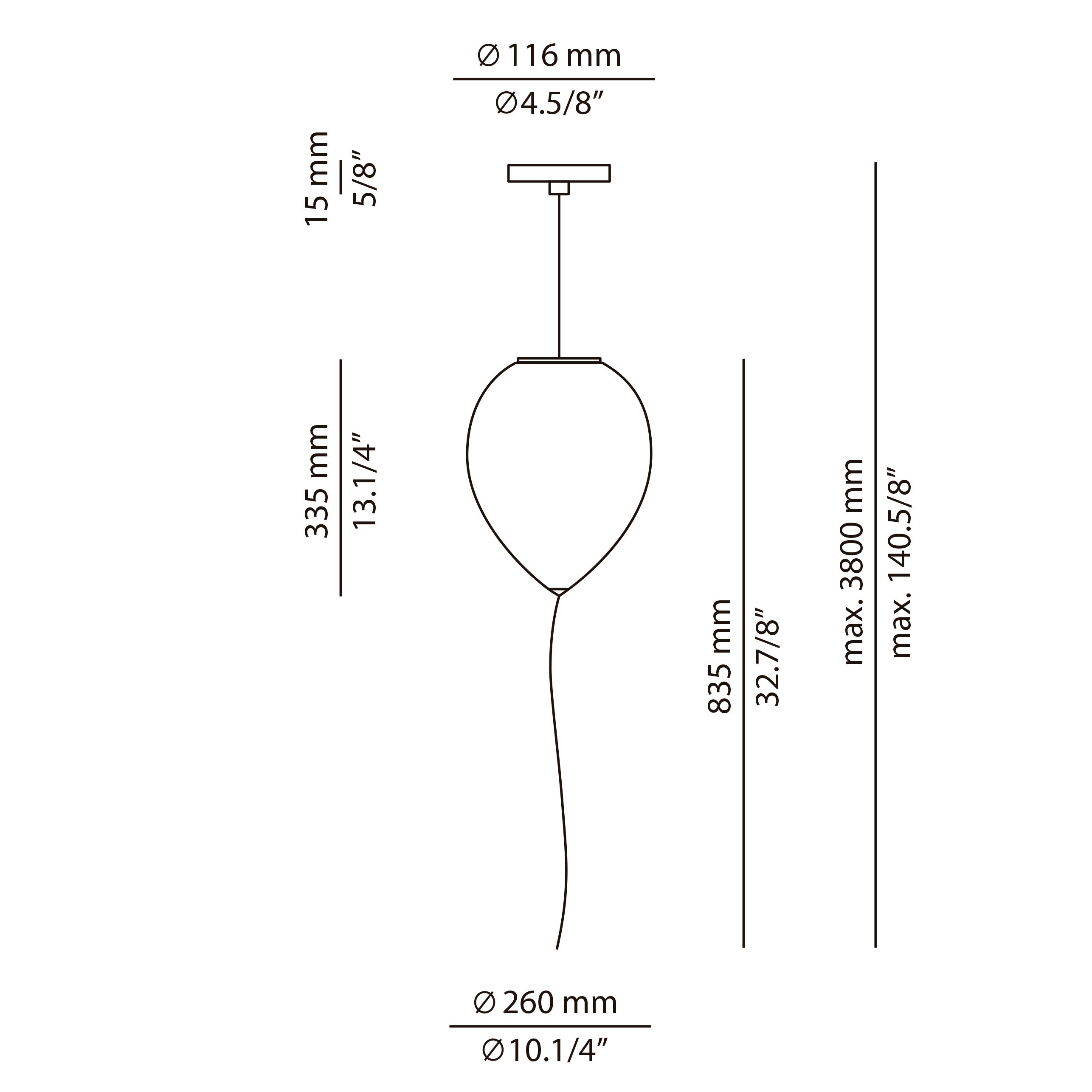 T-3055