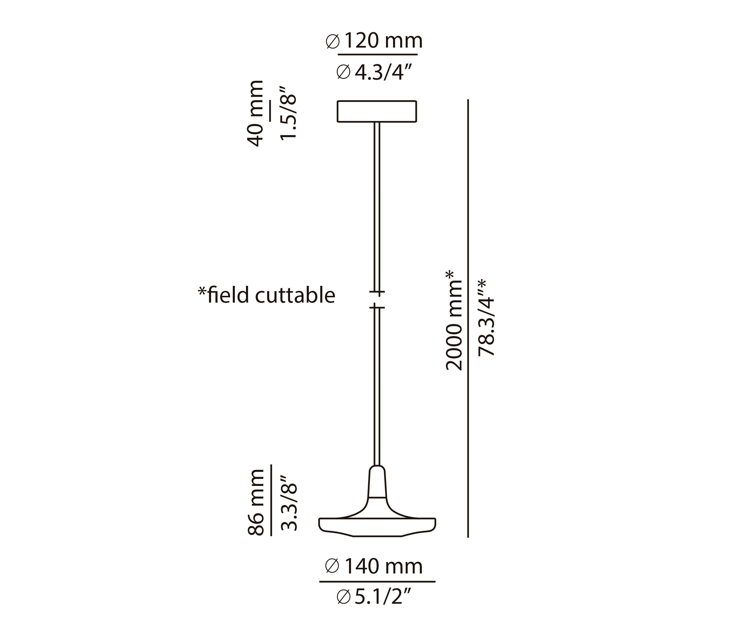 T-3302S