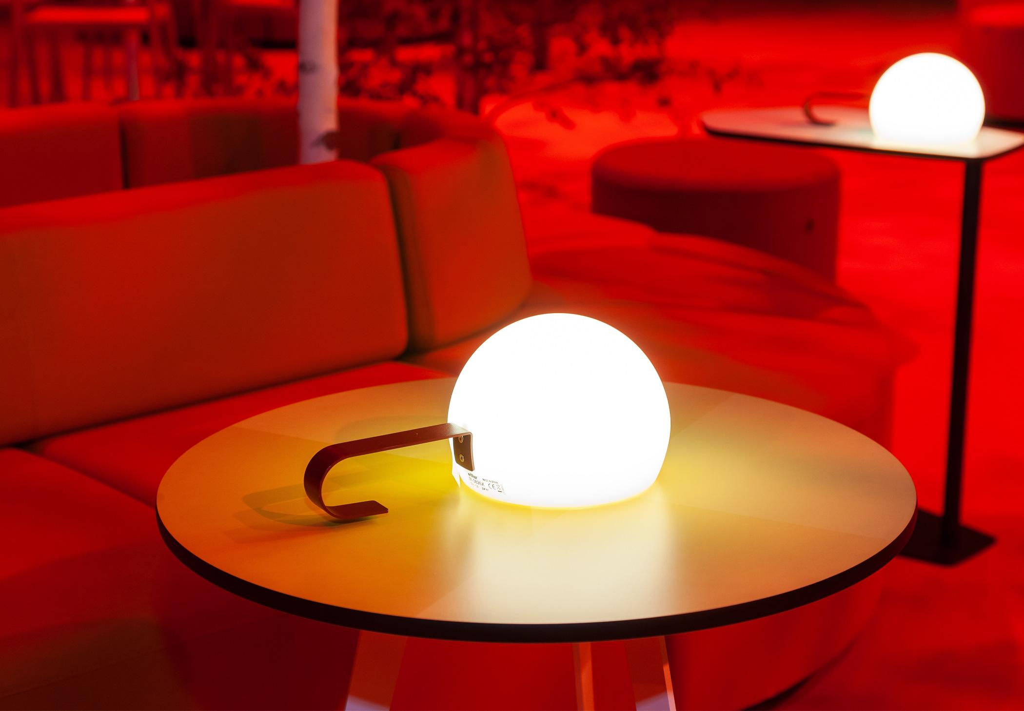 Estiluz Circ M 3826 Table Lamp Img Ambient 01
