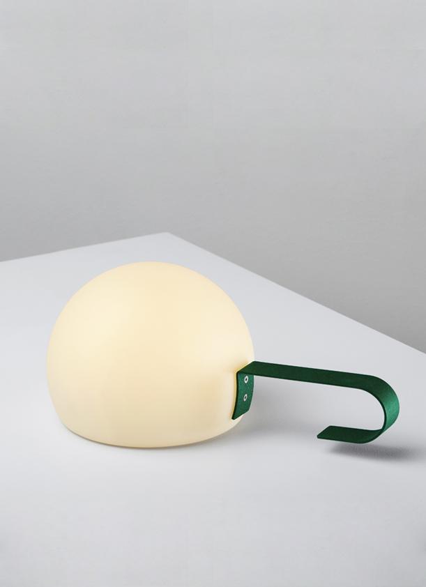 Estiluz Circ M 3826 Table Lamp Img Primary