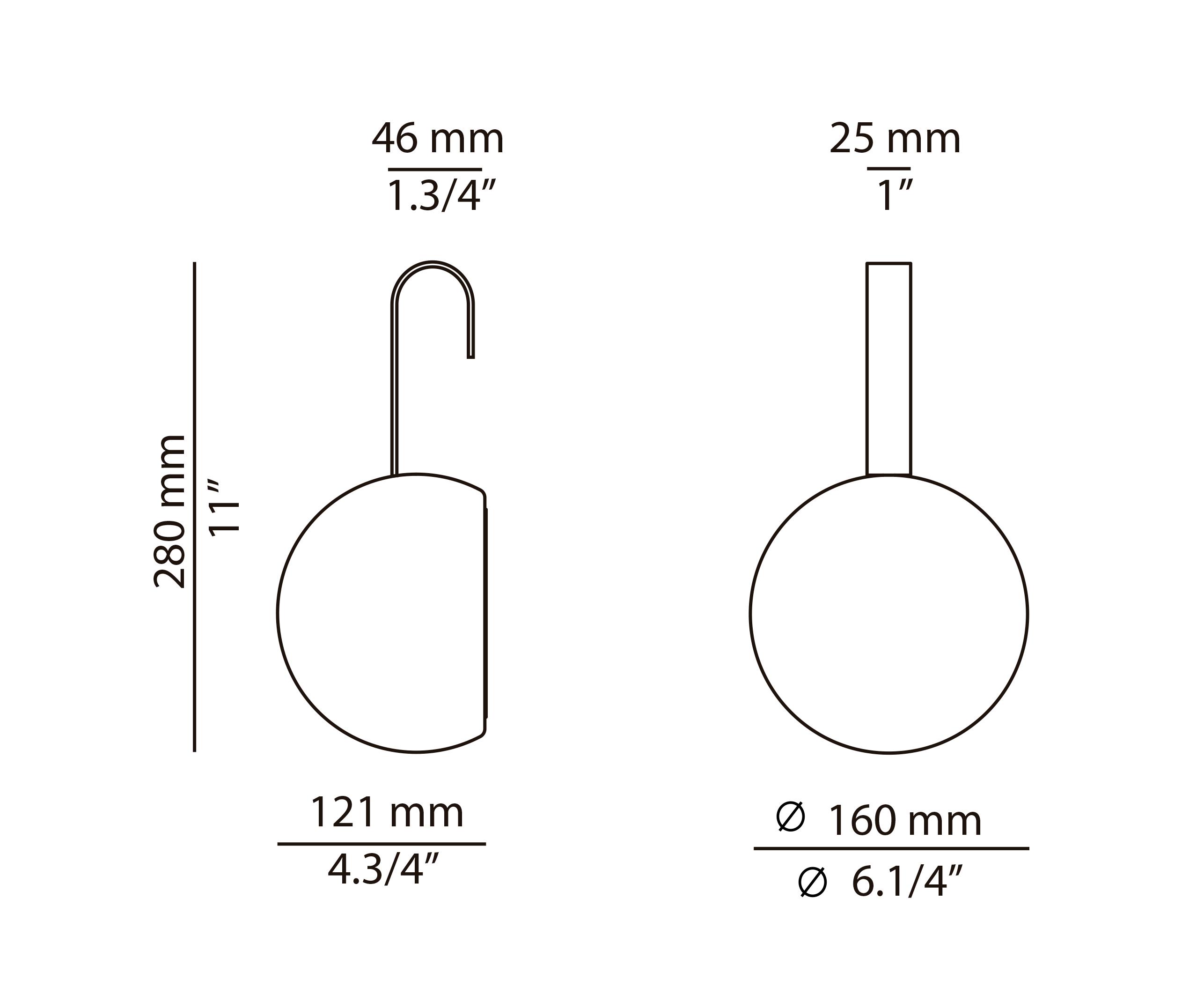 M-3826X