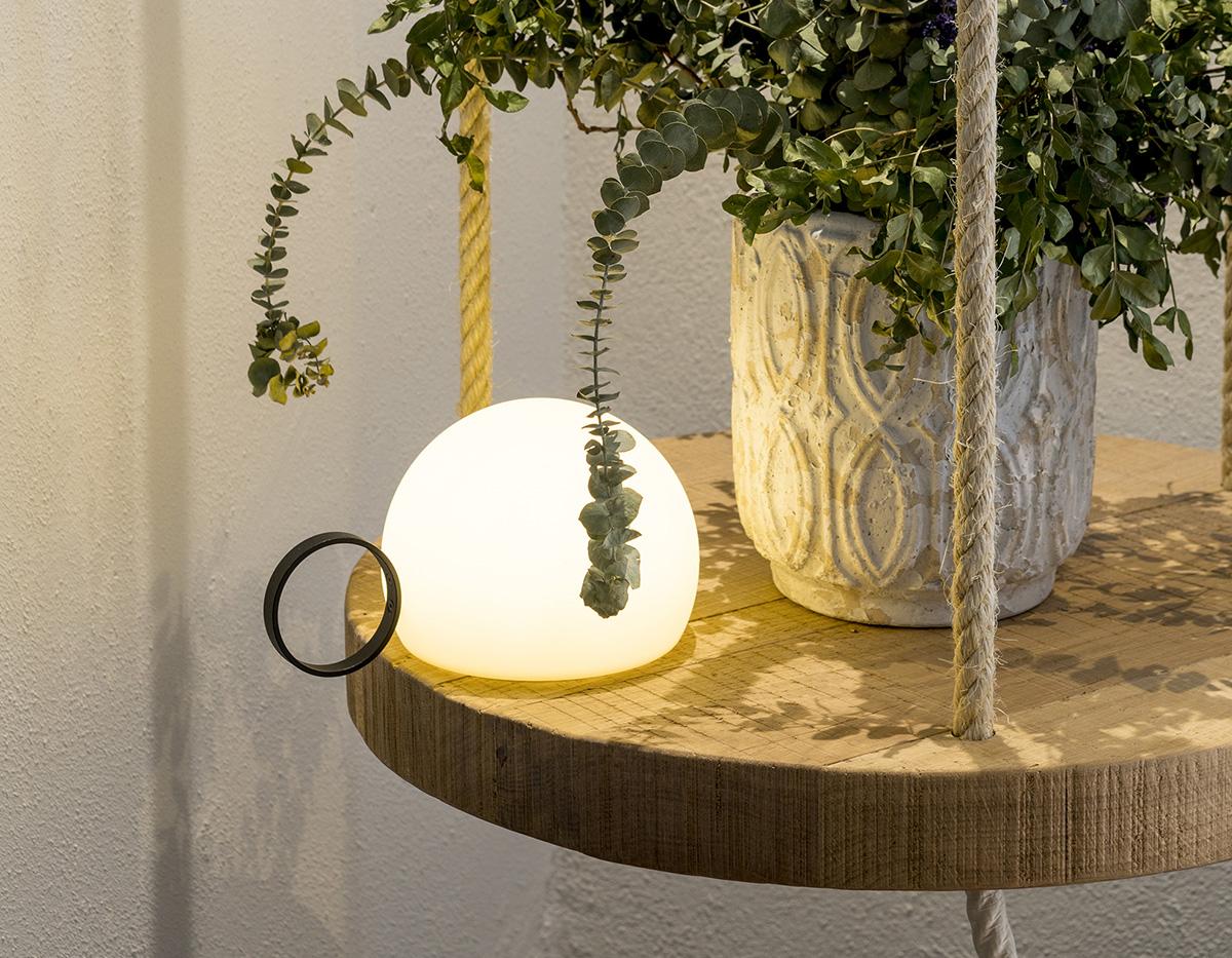 Estiluz Circ M3726x M3727x Table Lamp Ima 08