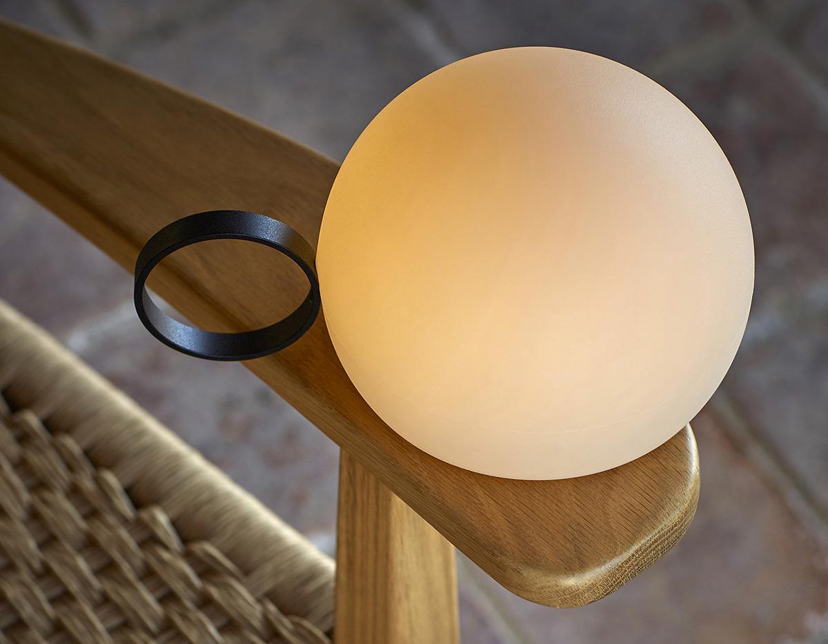 Estiluz Circ M3726x M3727x Table Lamp Ima 11