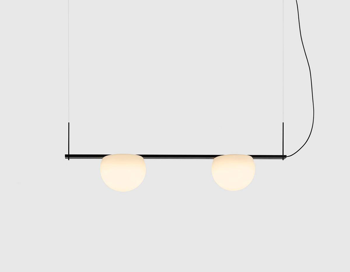 Estiluz Circ T 3715 Suspension Lamp Poduct03
