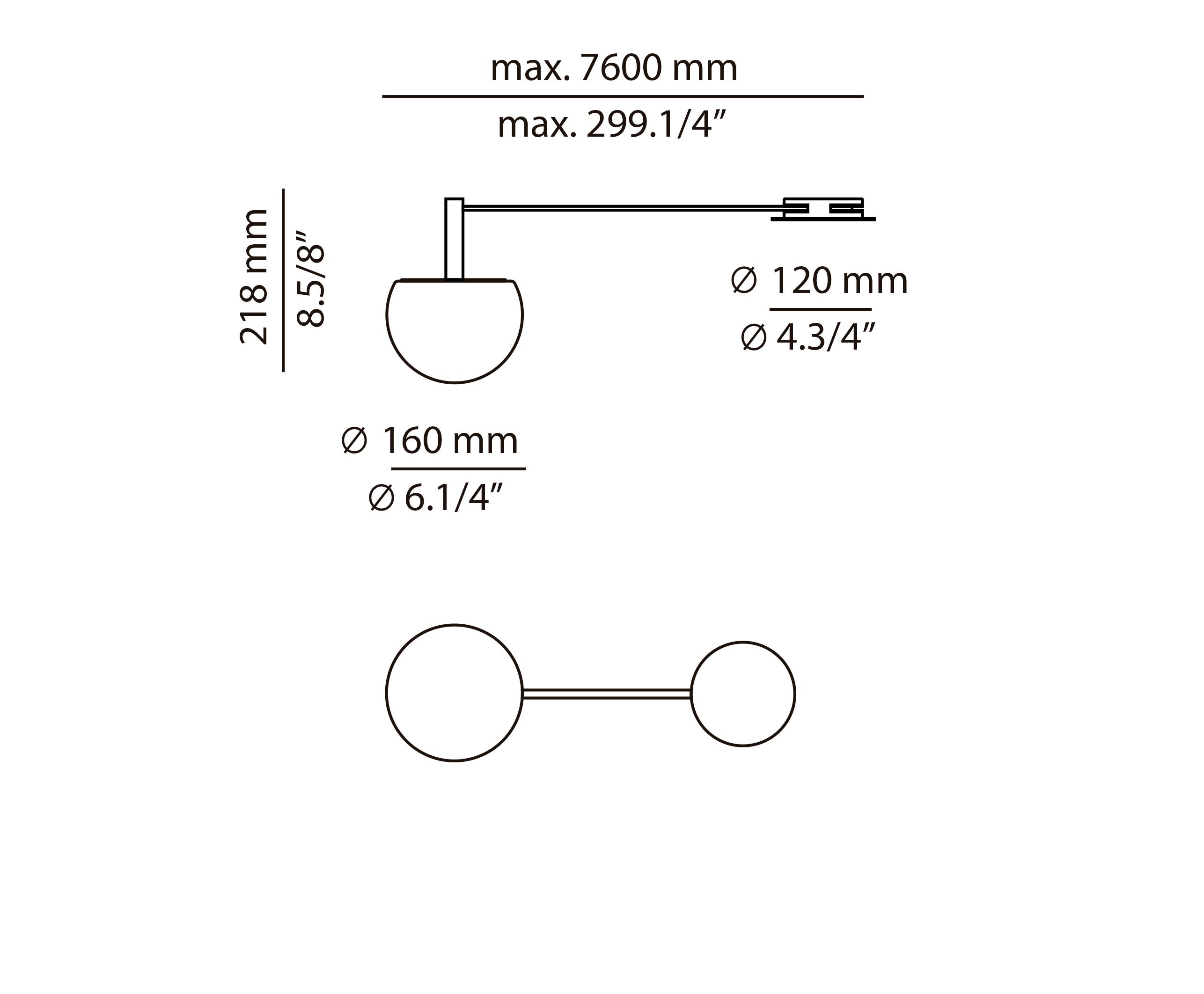 t-3820R