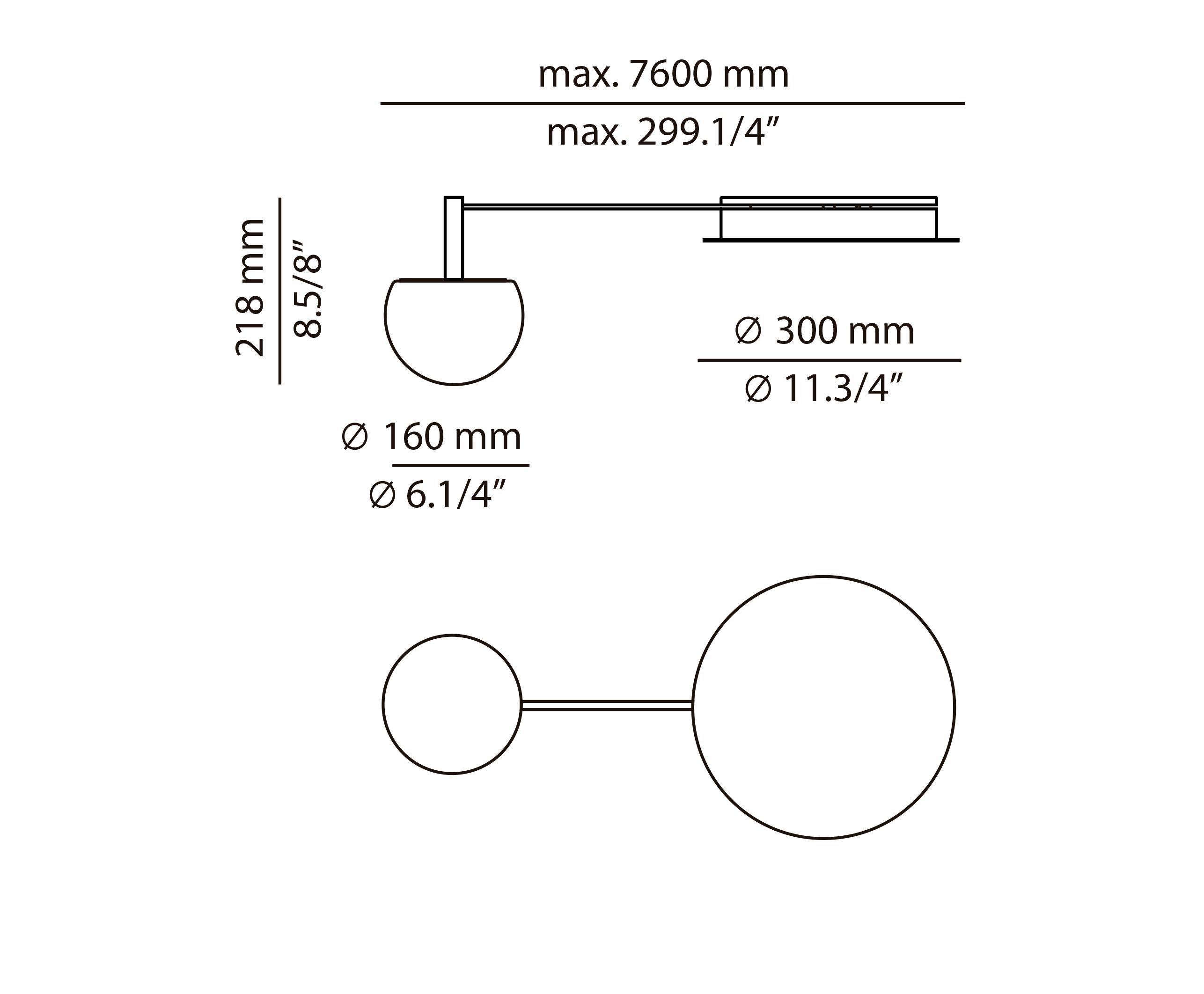 t-3820S