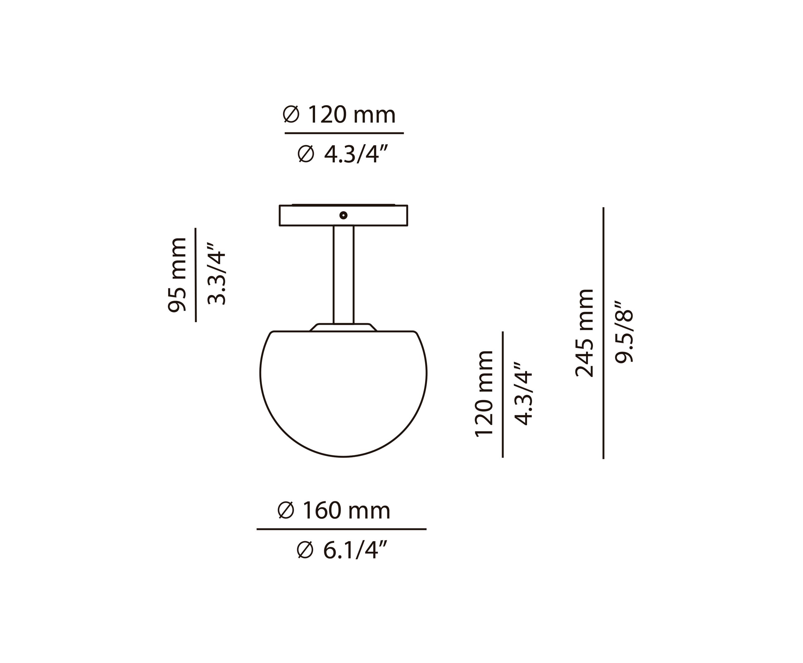 t-3820X