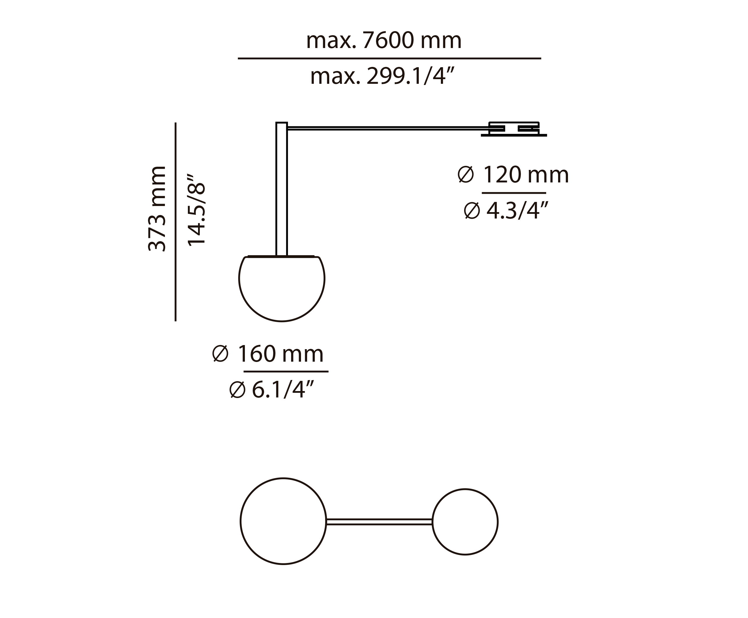 t-3821R