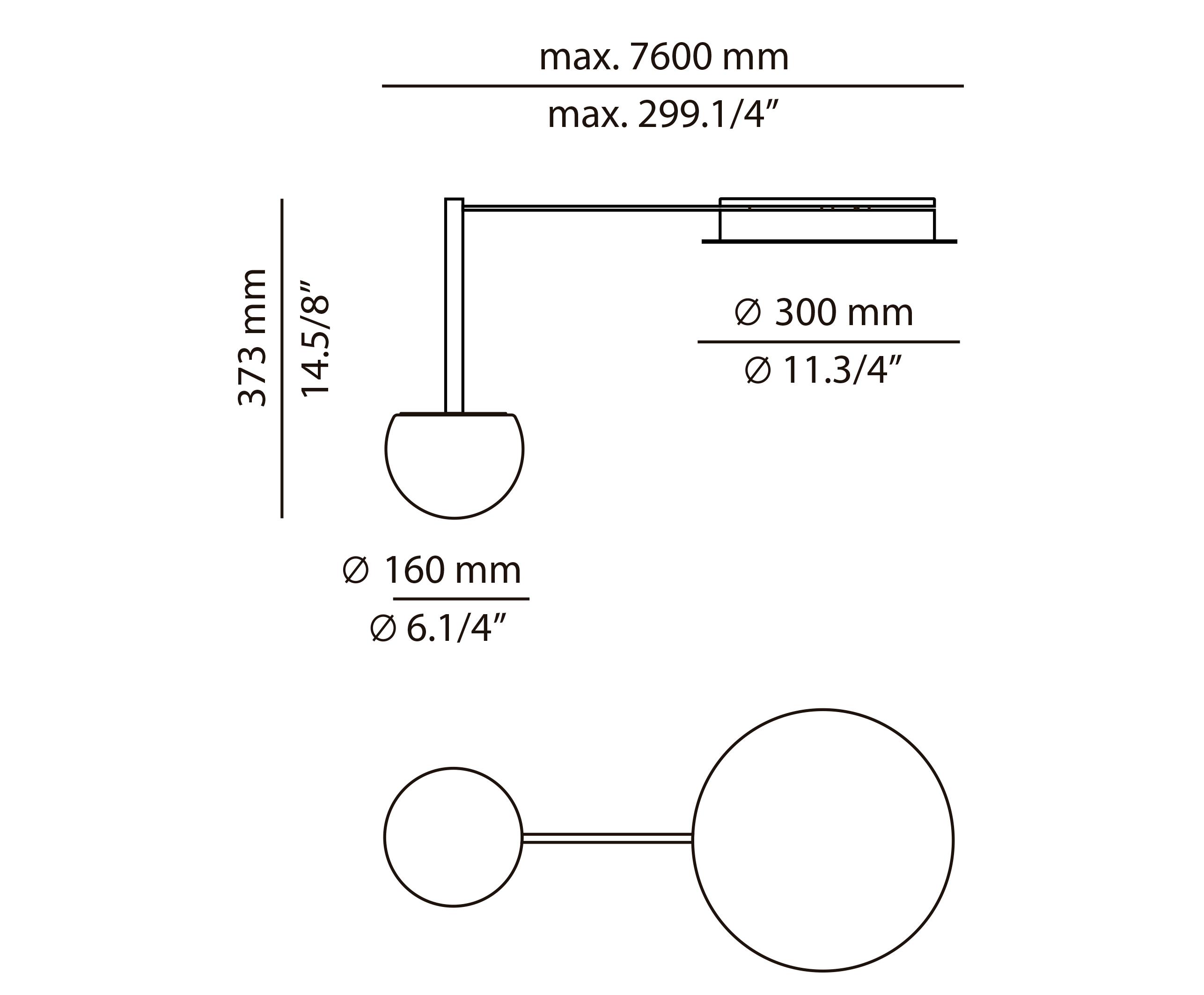 t-3821S