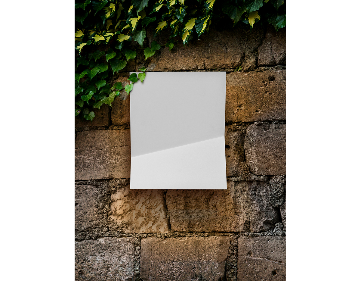 Estiluz Piu A 3320 Wall Light Img A04
