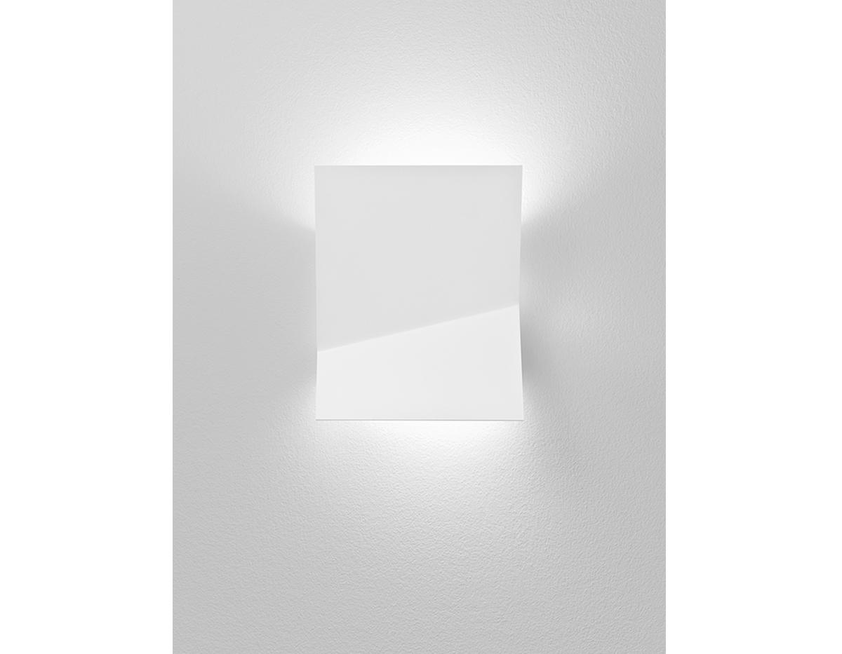 Estiluz Piu A 3320 Wall Light Img P01