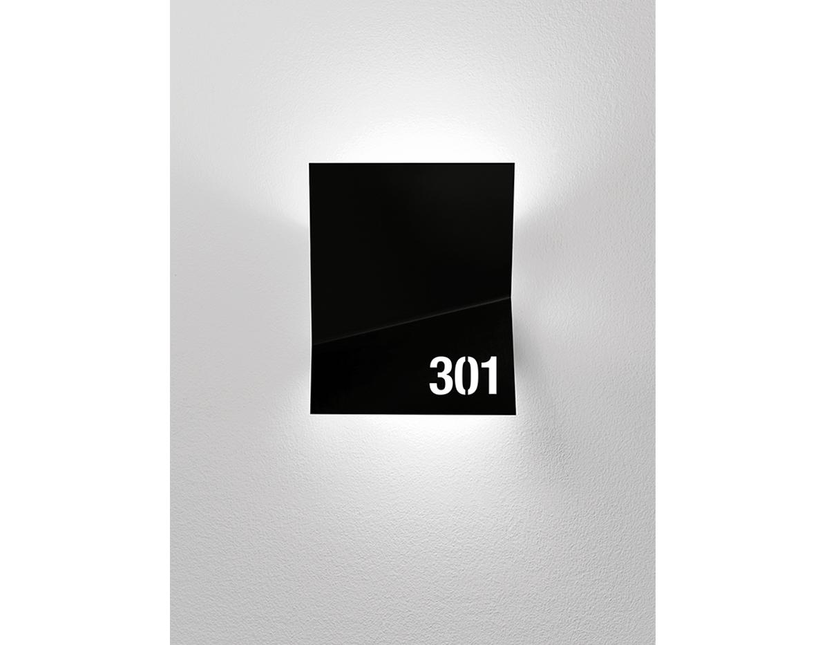 Estiluz Piu A 3320 Wall Light Img P02